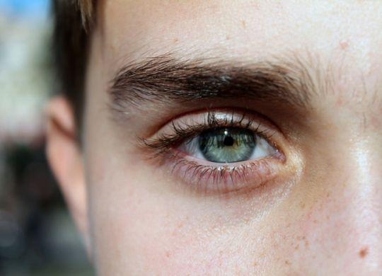 Auge 700
